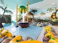 Rhön Park Hotel - rh 246 n park hotel deutschland hausen booking