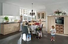 Die 8 Besten Bilder Eckbank Home Decor Kitchen