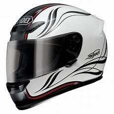 shoei xr 1000 camino motorcycle helmet helmets
