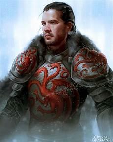 Jon Snow Aegon Targaryen Jon Snow Of Thrones