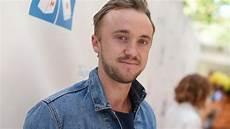 tom felton 2018 actor tom felton bio wiki age family career net worth