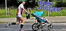 7 tipps joggen mit kinderwagen die v 228 terseite