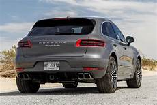 porsche macan turbo occasion porsche macan turbo and macan s being recalled for fuel leak