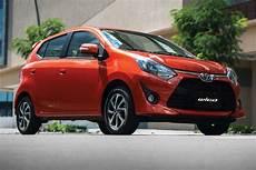 toyota wigo 2020 philippines toyota motor philippines orders the recall of 15 000