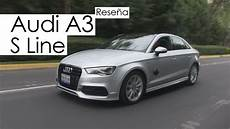 a3 all in one rese 241 a audi a3 sed 225 n