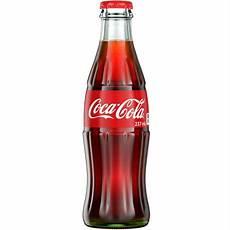 bouteille de coca coca cola 174 237ml glass bottles 6 pack walmart canada