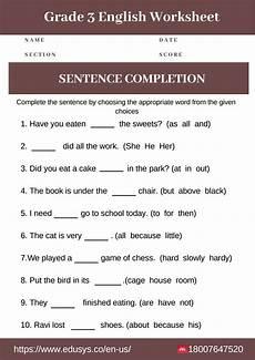 3rd grade english grammar worksheet free pdf by nithya issuu
