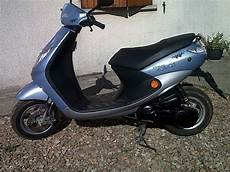 Peugeot Vivacity 50 Occasion Annonce Scooter Peugeot