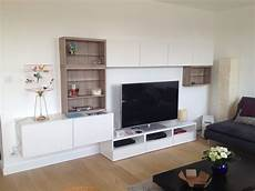 10 must see ikea tv stand ideas