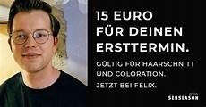 Banner Senseason 15 Gutschein 2020 Felix