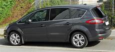 2010 ford s max photos informations articles