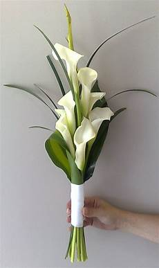 wedding bouquet ideas calla lilies the kissing tree after elly s wedding