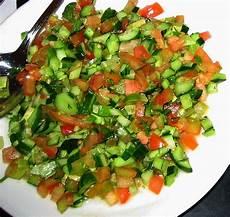 israeli salad wikipedia