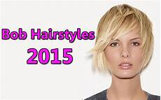 hairstyles bob 2015 hair style and color for woman