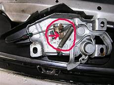 airbag deployment 2012 volvo xc70 spare parts catalogs replace hood release cable on a 1999 acura slx service manual replace hood release cable on