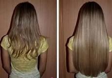 lbs zukunftskompass so wachsen generationen преврати свои тонкие волосы в шикарную копну волос всего