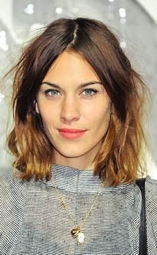coupe cheveux femme carré coupe cheveux femme carre court
