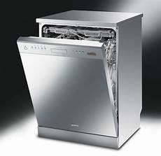 Lave Vaisselle Smeg Lp364xs Pas Cher