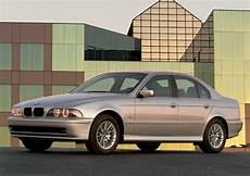 manual cars for sale 2001 bmw 530 free book repair manuals 2003 bmw 530 reviews specs and prices cars com