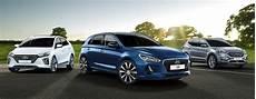 Hyundai Alle Modelle Alle Infos Alle Angebote