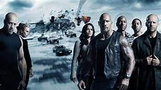 fast and furious 8 start review fast furious 8