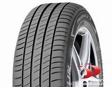 Michelin 225 45 R17 91w Primacy 3 161847 Www