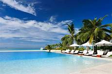 luxury holidays bespoke holidays tailored to you your travel