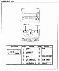 2010 hyundai santa fe radio wiring diagram hyundai santa fe 2007 parts diagram reviewmotors co