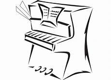 Malvorlagen Zum Nachmalen Musik Musikinstrumente Zum Ausdrucken Malvorlagen Ausmalen