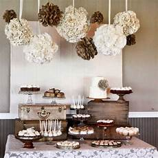winter 2015 2016 wedding colors and trends that will be
