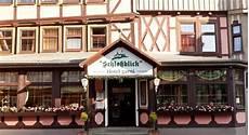 hotel schlossblick wernigerode hotel schlossblick wernigerode compare deals