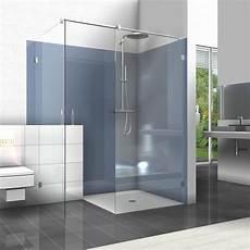duschabtrennung aus glas duschabtrennungen aus glas eckventil waschmaschine