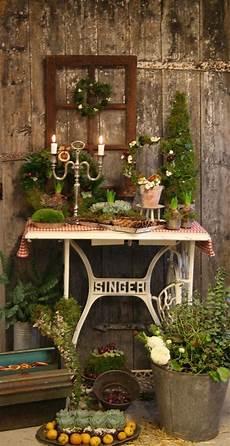 Garten Weihnachtlich Dekorieren - blomsterverkstad floral courses weihnachtsdekoration