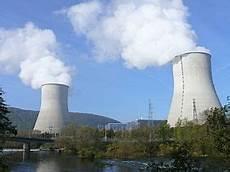 Image Illustrative De L Article Centrale Nucl 233 Aire De Chooz