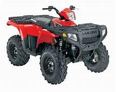 dirt wheels magazine polaris sportsman 500 owner s report
