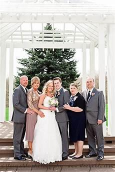 Wedding Family Photos Ideas 51 must family wedding photos wedding picture poses