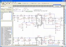 tinycad the open source schematic editor for windows