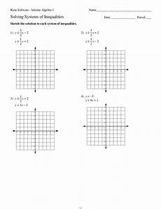 for graphing linear relationships worksheet calendar 2015