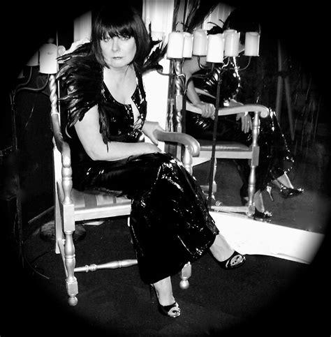 Mistress Giselle