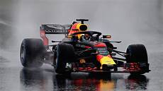 bull racing f1 2018 aston martin bull racing rb14 racing livery
