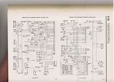 98 chevy z71 k1500 sensor wiring diagram 91 k1500 5 7 tbi no power to the fuel relay pirate4x4 4x4 and road forum