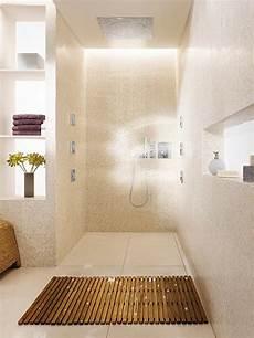 moderne begehbare duschen die begehbare duschzone planungs und renovierungs