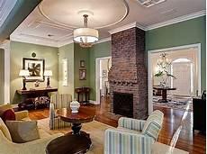 41 best home decor living room images pinterest