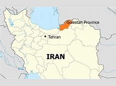 news from iran updated,tehran news,israel news now 24 7