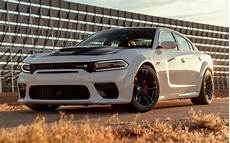 2020 dodge charger pack widebody wallpapers and hd