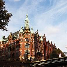 Tourist Info Hamburg - stadtrundgang hamburg speicherstadt hafencity elphi