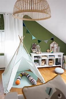 geliebtes zu hause homestory wohnen wie bei tina geliebtes zuhause katjas geliebtes zuhause