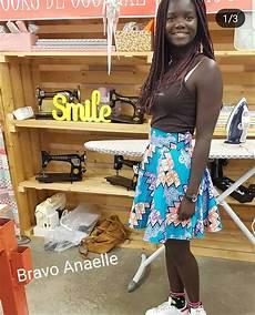 Cours De Couture Chez Tissus Myrtille Atelier