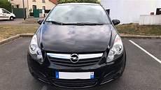 Avis Opel Corsa 1 3 Cdti 75 Opel Corsa D Occasion 1 3 Cdti 75 Cool Line Alfortville