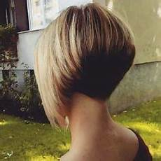 pin by steve lim on hairstyle pinterest hair styles hair and short hair styles